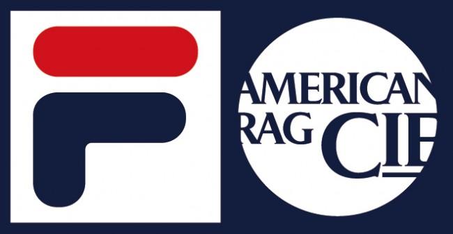 FILA_logo