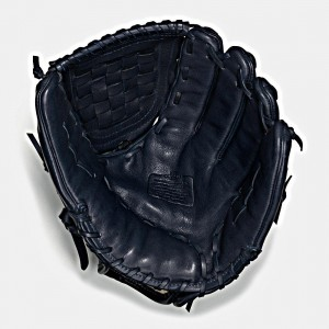 Glove Midnight