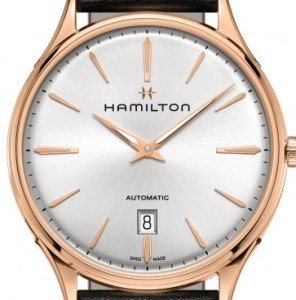 H38545751 Hamilton Jazzmaster Thinline Gold_mid_14218