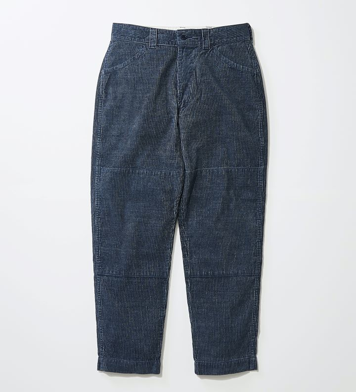 EDWIN HUNTING PANTS