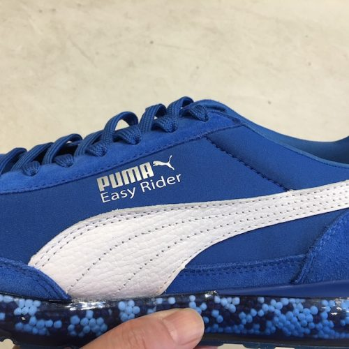 PUMA JAMMING EASY RIDER