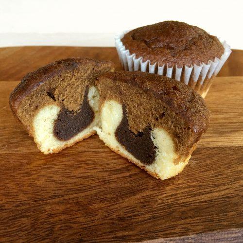 カルディのあの味のケーキが、リピート確実の高クオリティ!