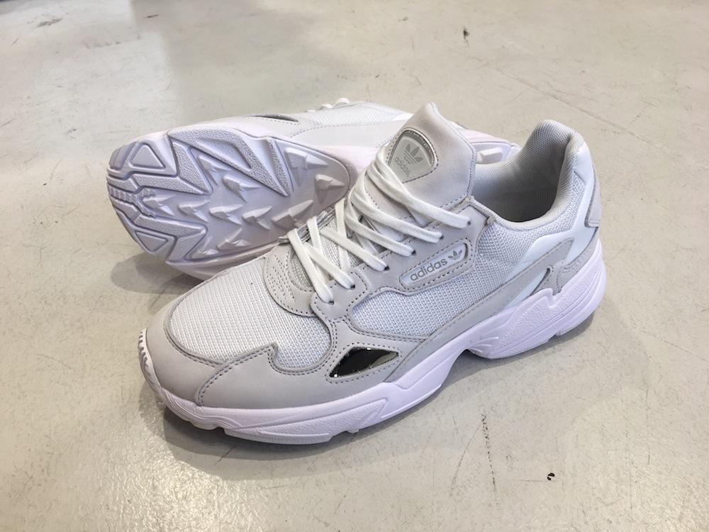 adidas Originals ADIDASFALCON W