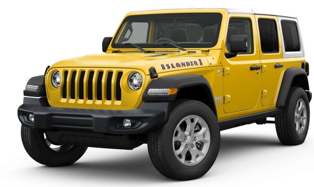 ジープ,Jeep,ラングラー,Wrangler,MonoMax,モノマックス