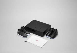 Jordan_MTM_Pack_native_600