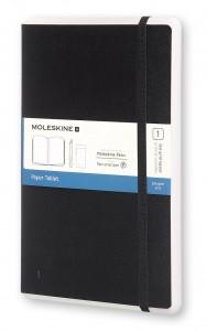 Moleskine-SWS_11