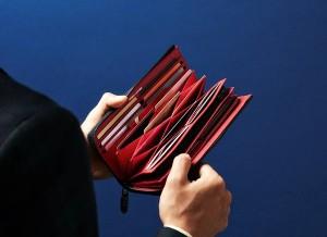 ノイインテレッセを展開するモルフォ社が意匠登録をしている「ハニーセル」は、必要最小限のスペースで、大量のカードを収納できるレイアウトのこと。これを採用したことで、今回は23枚のカード室を確保することに成功。