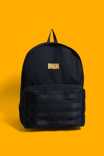 "UNION × OUTDOOR PRODUCTS ""Large PALS Backpack"""