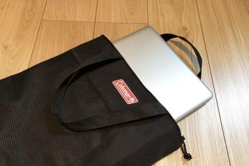 monomax モノマックス coleman コールマン 付録 保冷バッグ 保温バッグ 通勤バッグ outdoor campgear アウトドア キャンプギア エコバッグ