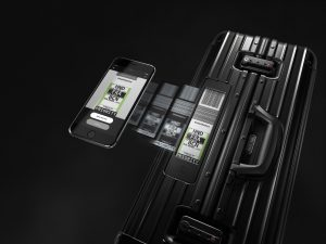 rimowa-topas-stealth_smartphone