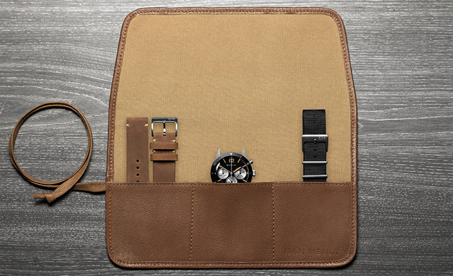 ダンヘンリー/DAN HENRY 腕時計付属品