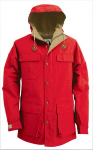 SD5971J Red