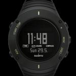 SS021371000_Suunto+Core+Ultimate+Black-Front