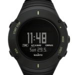SS021371000_Suunto-Core-Ultimate-Black-Front-e1432800507450-236x300