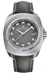 ファーブル・ルーバ 腕時計