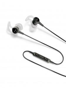 SoundTrue_Ultra_in_ear_Apple_001