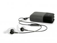 SoundTrue_Ultra_in_ear_Apple_002