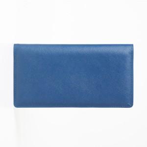 Stockan-Blue(Square)