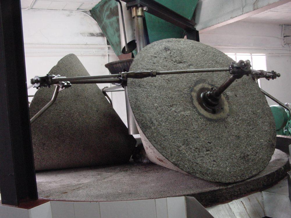 Stonemill2