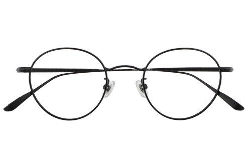 ゾフ,ユナイテッドアローズ,メガネ,眼鏡