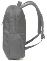 インケース incase カバン bag