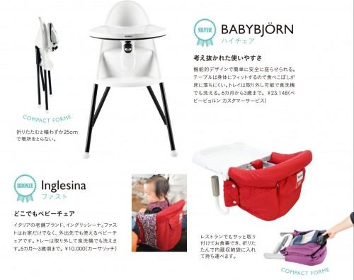 baby_028_055_part2_0216-7