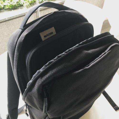 インケース incase カバン bag 万能ケース 特別付録 MonoMax モノマックス