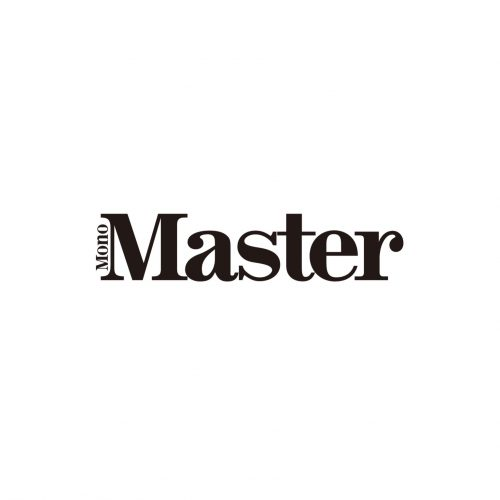 『MonoMaster(モノマスター)』公式インスタグラム開設しました!