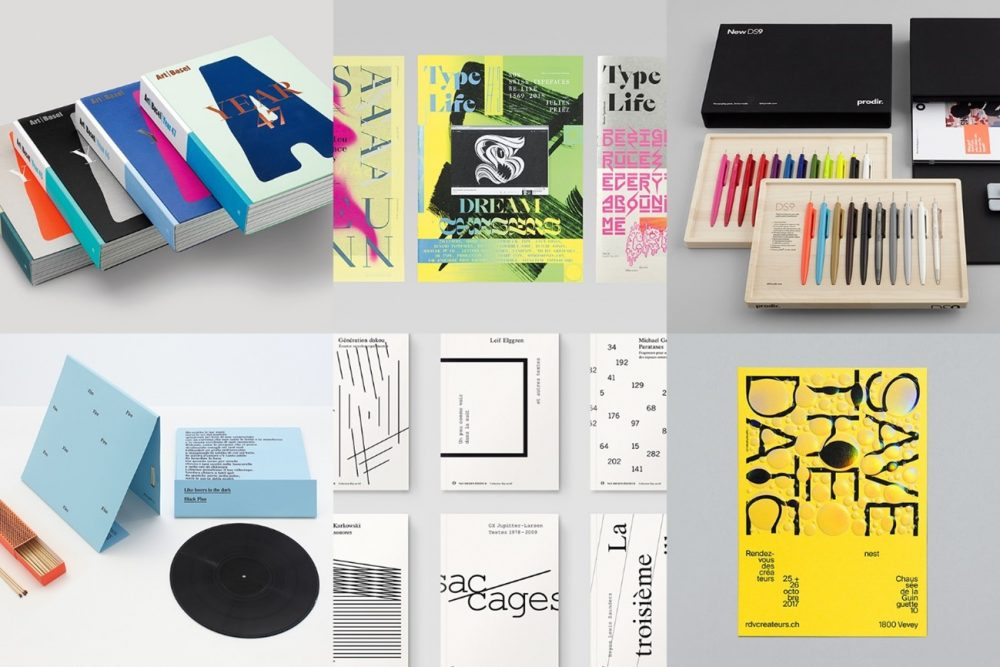 FormSWISS スイス デザイン展