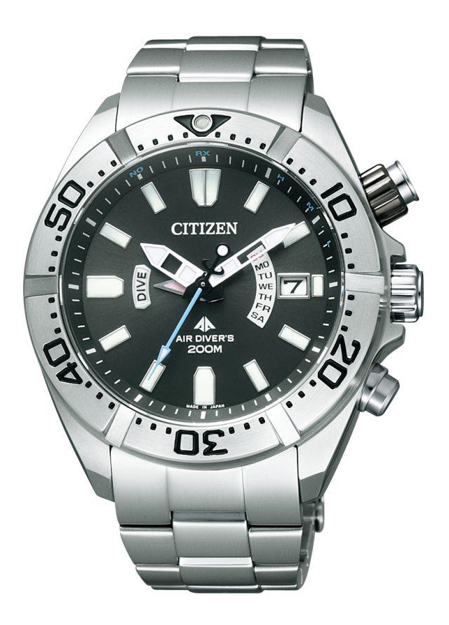 citizen03