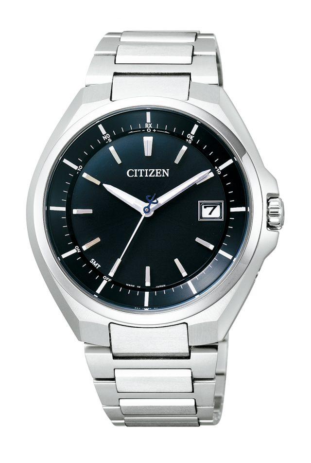 citizen05