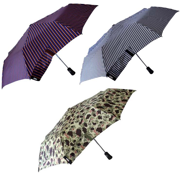 tote傘2
