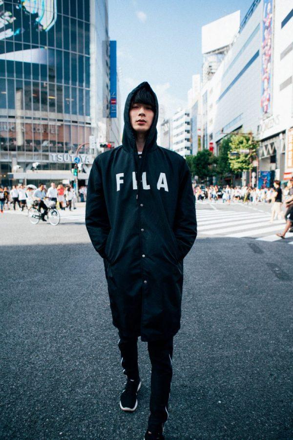 fila-ground-project-tokyo%e2%91%a2