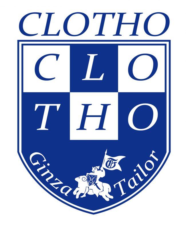 clotho%e3%83%ad%e3%82%b4%e6%ad%a3%e5%bc%8f1