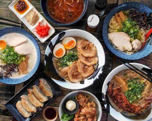 大田和食屋,牛すき焼きうどん,牛すき焼きと白米,うなぎの蒲焼丼,UberEats,ウーバーイーツ,人気メニュー