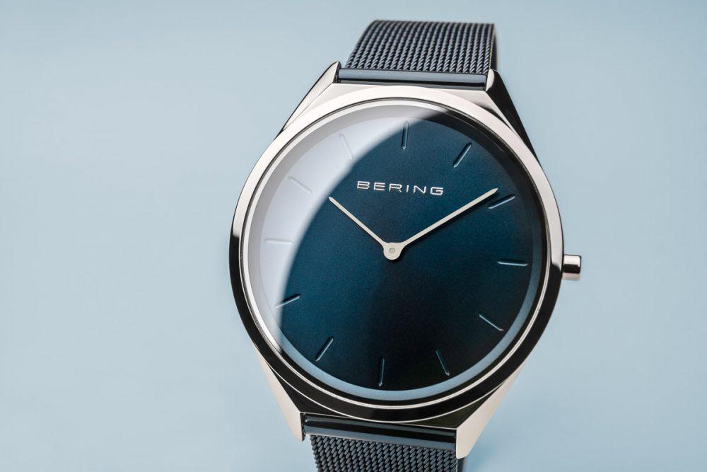 腕時計 北欧 おしゃれ