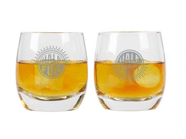 gh_08_gentshardware_whiskeyglasses_gen024_5_hi