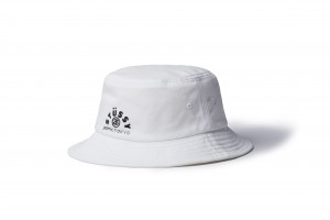 hat_002