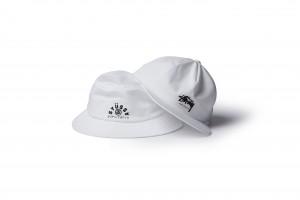 hat_005