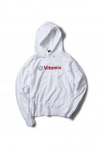 hoody_vitamix_wht_a_003