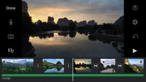 iMovie01