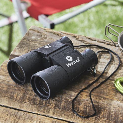 モノマックス monomax マーモット marmot 双眼鏡 アウトドア outdoor キャンプ camp フェス sports スポーツ 観戦