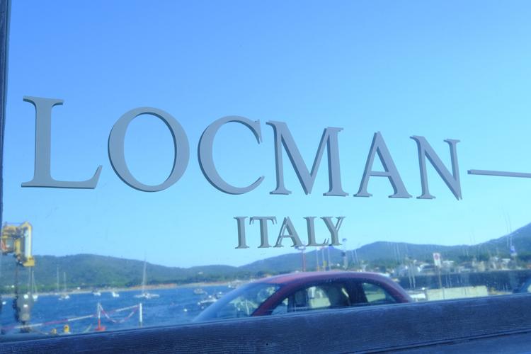 ロックマン LOCMAN mask マスク