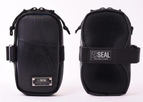 SEAL,シール,カバン