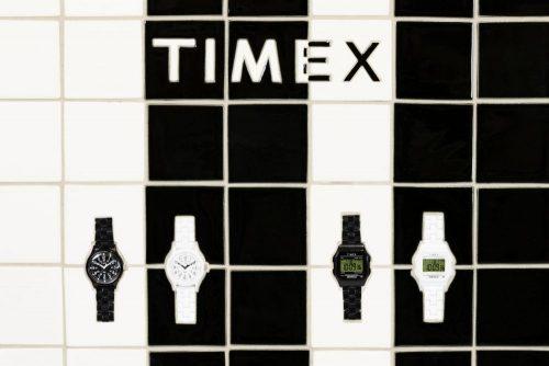 タイメックス,timex