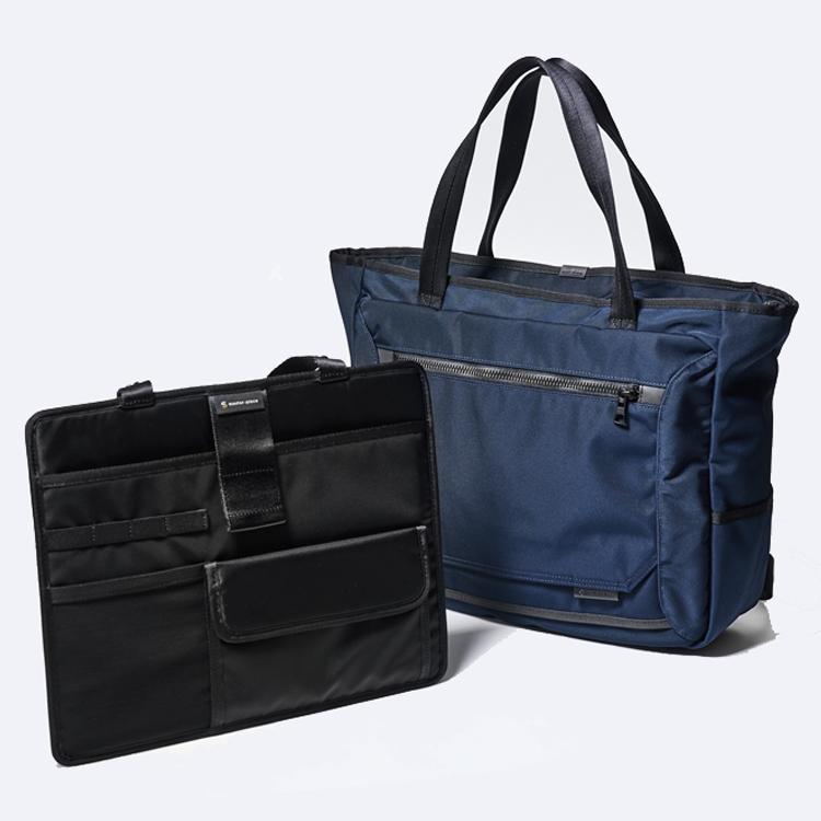 monomax,モノマックス,カバン,bag,masterpiece,マスターピース