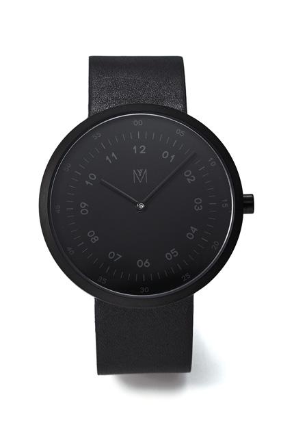 腕時計 3万円以下 マベンウォッチズ