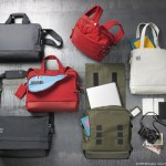 myCloud-Bag-Series_M-500x500