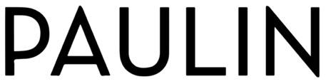 時計業界に新たな刺客!?Made in UKの時計ブランド「Paulin」の新作に注目です!!