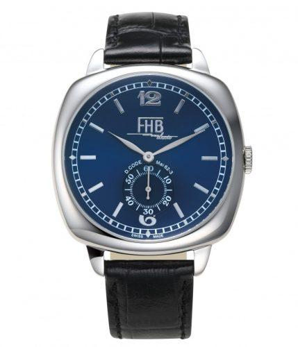 fhb,腕時計